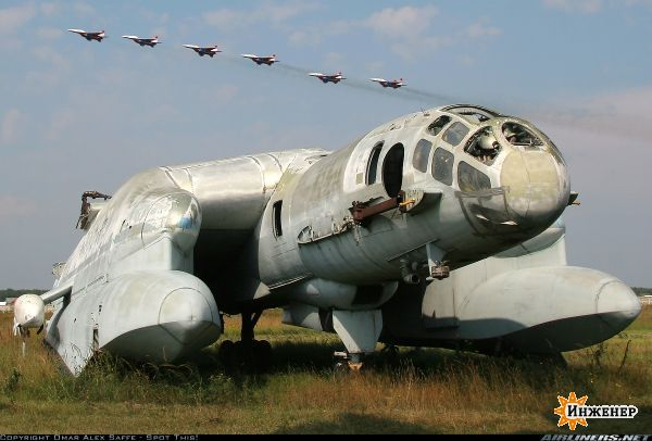 1151_normal_beriev_bartini_vva_14.jpg (40.22 Kb)