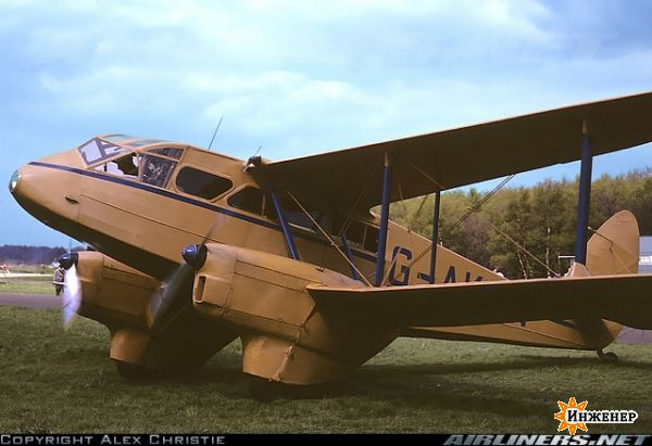 2302_normal_de_havilland_dh_89a_dragon_rapide__dominie_.jpg (39.81 Kb)