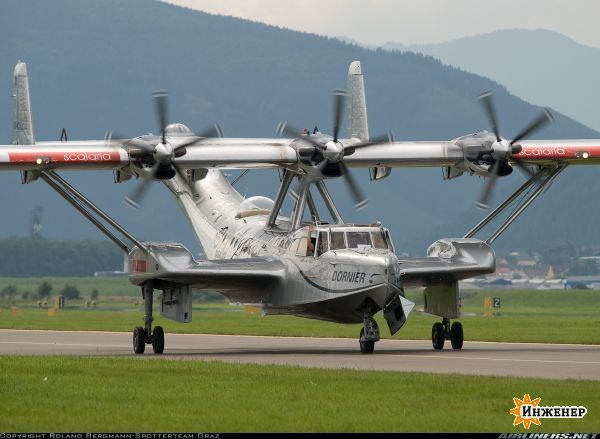 2565_normal_dornier_do_24att.jpg (41.05 Kb)