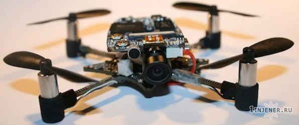 квадрокоптерbr /коптерbr /квадроbr /летающий роботbr /летающий аппаратbr /октокоптер группа