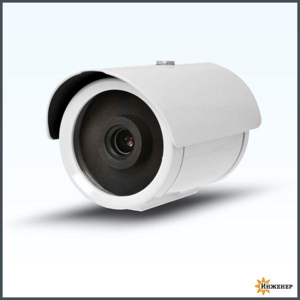 2041_ulichnaya_videokamera_s_obogrevom_rvi65magic.jpg (23.06 Kb)