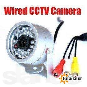 3754_687281_1_644x461_kameravideonablyudeniyacctvsinfrapodsvetkoyrubezhnoe.jpg (18.62 Kb)