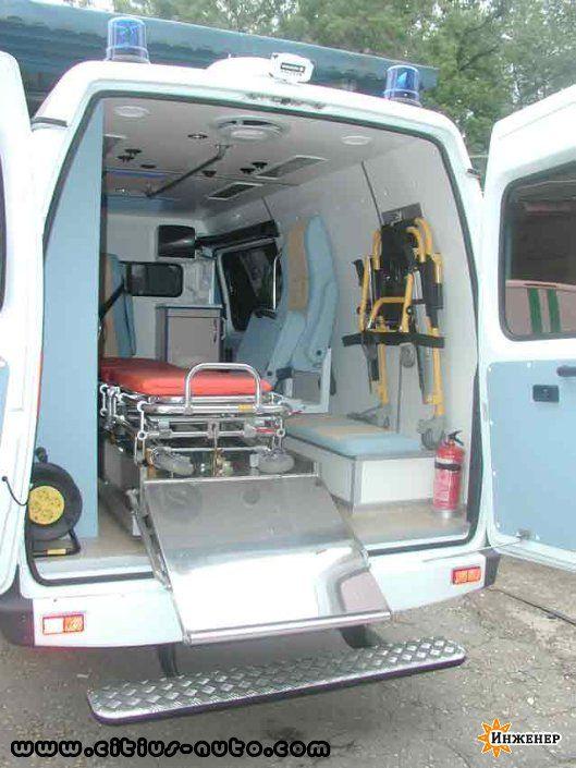 Скорая помощь, скорая, реанимация, реанимобиль, медицинская помощь, госпитализация