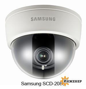 6828_samsung_scd2080.jpg (11.79 Kb)