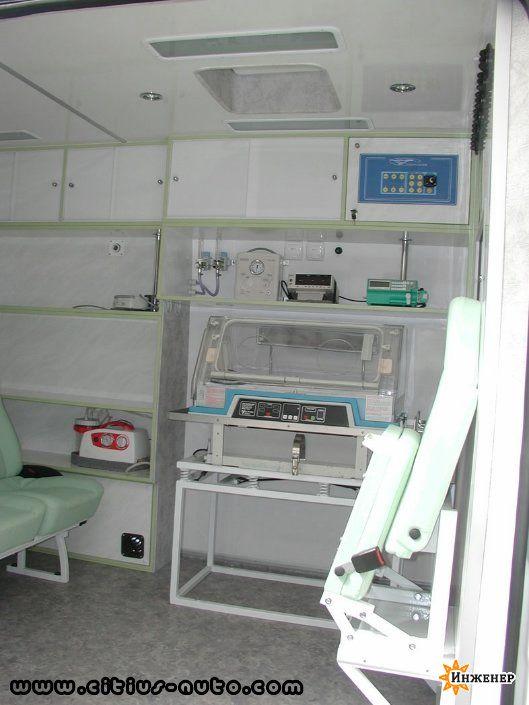 Скорая помощь, скорая, реанимация, реанимобиль, медицинская помощь, госпитализация)