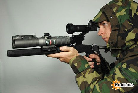 3782_military_grade_laser.jpg (25.66 Kb)