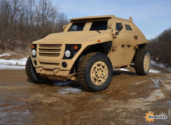 56_fedalphafuelefficientmilitaryvehiclebyricardofrontangle588x430.jpg (61.18 Kb)