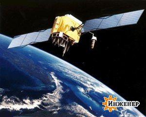 9894_gpssatellite.jpg (17.11 Kb)