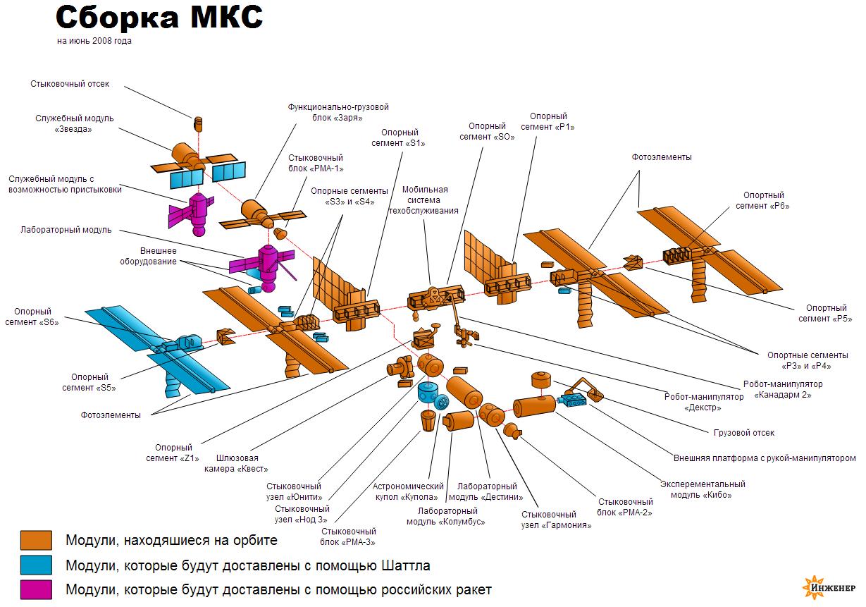 mks1.png (243.8 Kb)