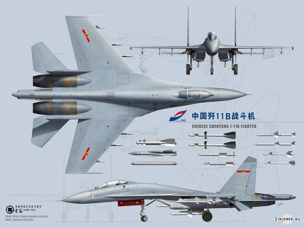Истребитель су35 самолет вооружение
