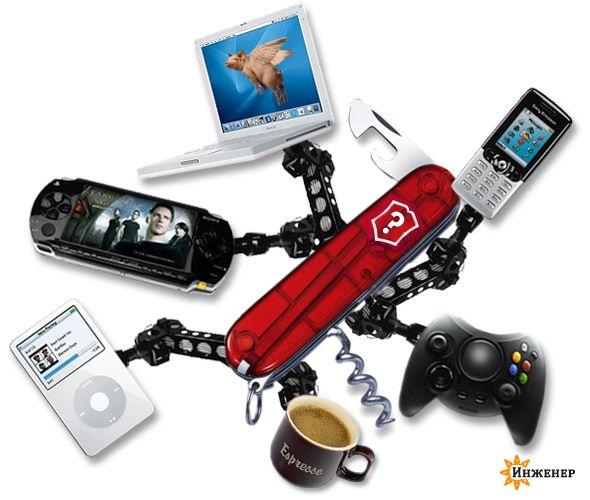 8756_gadget.jpg (45.24 Kb)