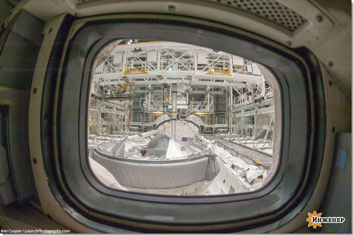 26.jpg космический корабль, космос, ракета (64.18 Kb)