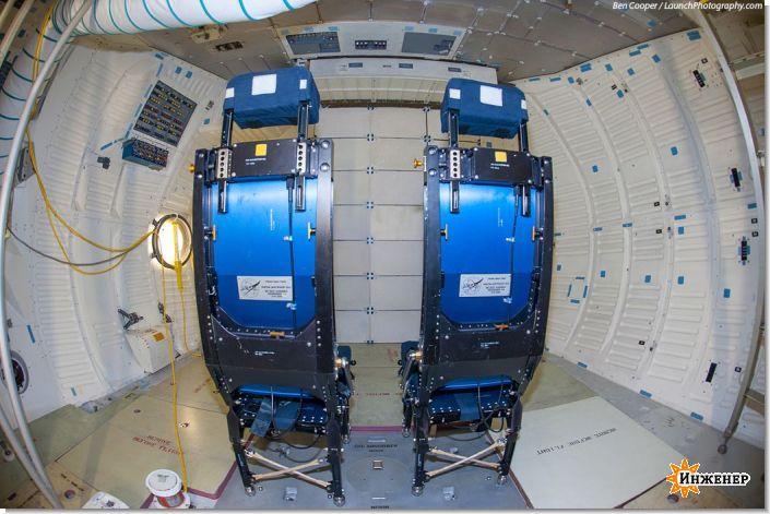 космический корабль, космос, ракета (68.27 Kb)