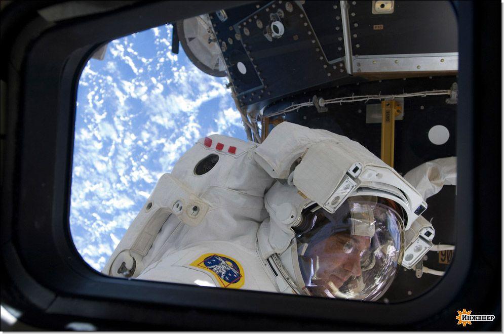 космический корабль, космос, ракета (91.45 Kb)