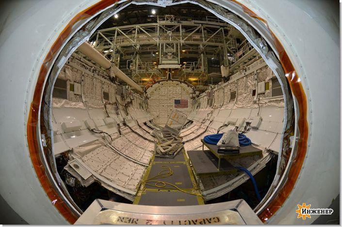 космический корабль, космос, ракета (74.63 Kb)
