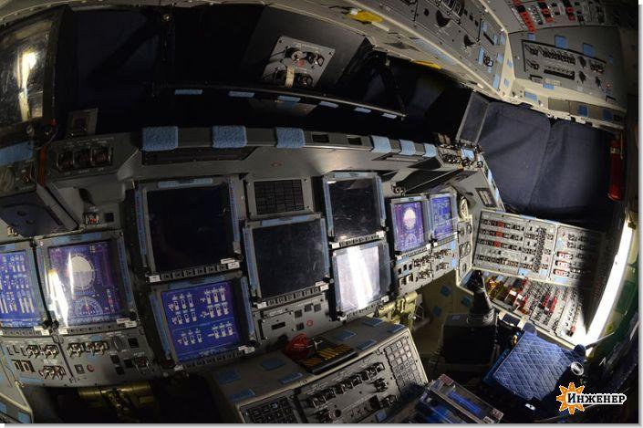 космический корабль, космос, ракета 70.12 Kb)