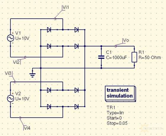 1303_2008062212.jpg ветряк ветрогенераторbr /простой ветрогенераторbr /ветрогенератор из кулераbr /генератор из мотора (39.86 Kb)